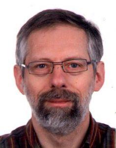 Richard Wißler