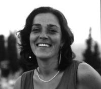Gabrielle Toussaint