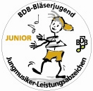 JMLA Junior